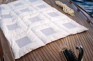 Bett Decken Konzept : Climabalance bettdecken aqua comfort