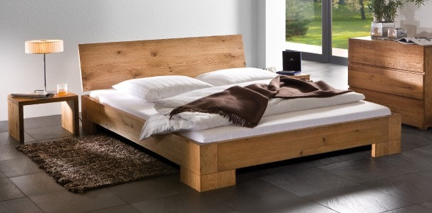 wasserbett mit bettrahmen online kaufen bei aqua comfort. Black Bedroom Furniture Sets. Home Design Ideas
