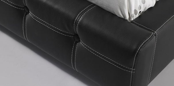 wasserbett frankfurt online kaufen aqua comfort. Black Bedroom Furniture Sets. Home Design Ideas