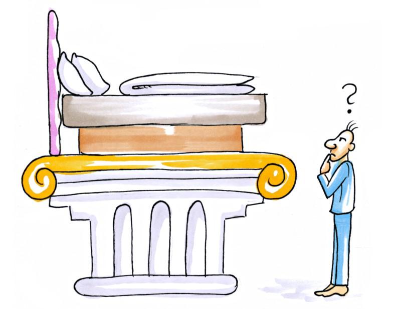 wasserbett kaufen detailierte hilfe zur auswahl des passenden wasserbetts. Black Bedroom Furniture Sets. Home Design Ideas
