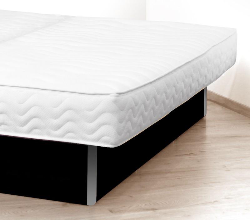 wasserbett podest alles ber wohndesign und m belideen. Black Bedroom Furniture Sets. Home Design Ideas