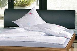 kopfteil wasserbett kopfteile f r betten online kaufen. Black Bedroom Furniture Sets. Home Design Ideas