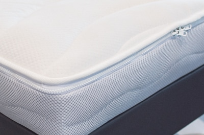 wasserbett bezug einzeln im set matratzenbezug kaufen aqua comfort. Black Bedroom Furniture Sets. Home Design Ideas