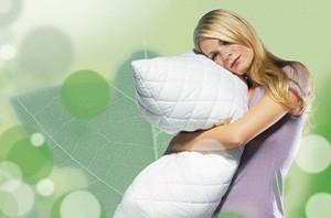 wasserbett bezug einzeln im set matratzenbezug kaufen. Black Bedroom Furniture Sets. Home Design Ideas