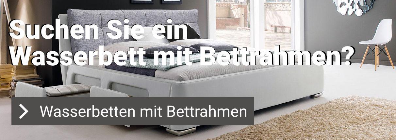 Fein Kosten Für Einen Bettrahmen Bilder - Benutzerdefinierte ...