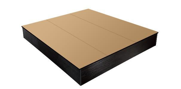 sowamax maxi podest f r wasserbetten online kaufen aqua comfort. Black Bedroom Furniture Sets. Home Design Ideas