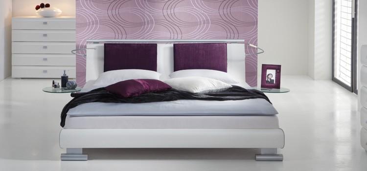 wasserbett softside solo zum einbau aqua comfort. Black Bedroom Furniture Sets. Home Design Ideas