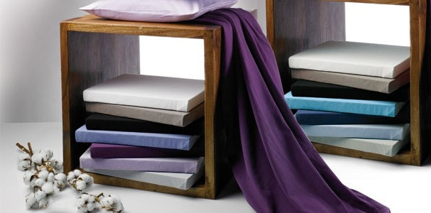 bella donna spannbettlaken f r wasserbetten kaufen aqua. Black Bedroom Furniture Sets. Home Design Ideas
