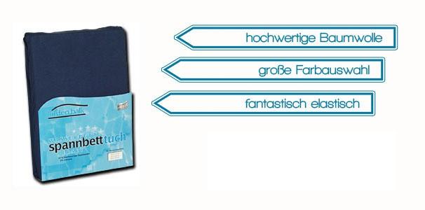 kirsten balk spannbetttuch f r wasserbetten online kaufen aqua comfort. Black Bedroom Furniture Sets. Home Design Ideas