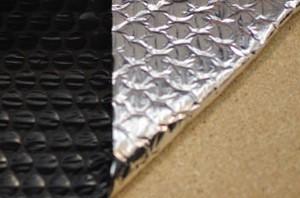 thermoisolierung f r wasserbetten jetzt online kaufen aqua comfort. Black Bedroom Furniture Sets. Home Design Ideas