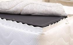 bettw sche wasserbetten geeignet my blog. Black Bedroom Furniture Sets. Home Design Ideas
