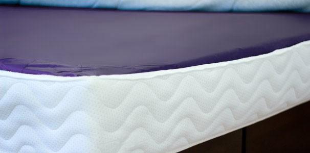 superior topliner f r wasserbetten online kaufen bei aqua comfort. Black Bedroom Furniture Sets. Home Design Ideas