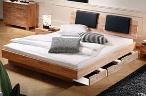 wasserbett 200 x 200 cm online kaufen bei aqua comfort. Black Bedroom Furniture Sets. Home Design Ideas