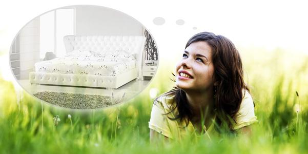 wasserbett finanzieren unsere 0 wasserbett finanzierung. Black Bedroom Furniture Sets. Home Design Ideas