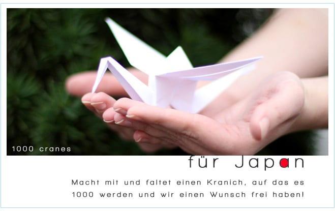 1000cranes-newsletter
