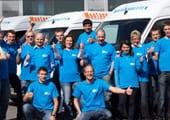 Aqua Comfort Wasserbetten Team