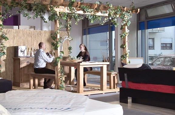 Betten Braun Stuttgart ist beste stil für ihr wohnideen