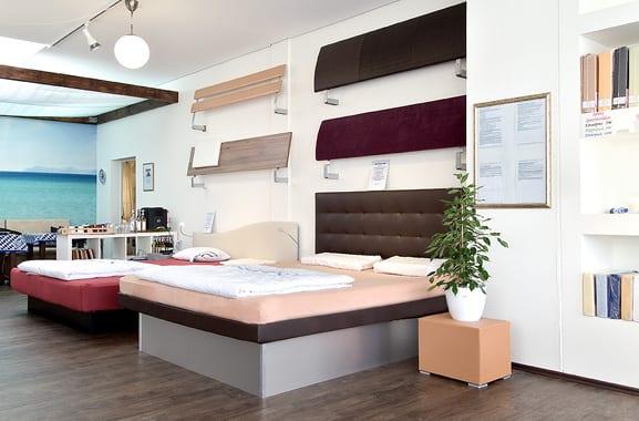 wasserbetten m nchen spitzen qualit t zu top preisen. Black Bedroom Furniture Sets. Home Design Ideas