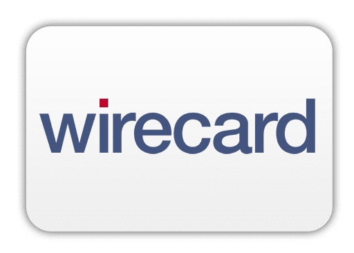 wirecard kreditkarte login