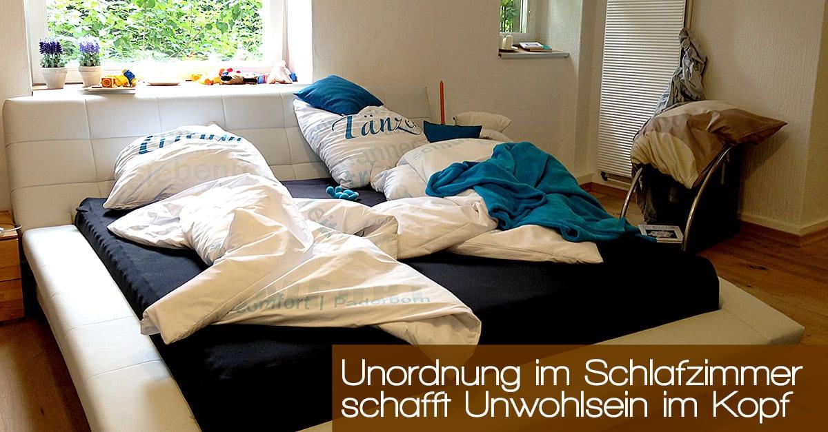 Schön Afci Schaltung Schlafzimmer Schaltplan Galerie - Elektrische ...