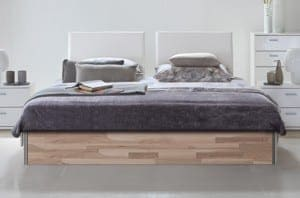 boxspringbett aufbauanleitung. Black Bedroom Furniture Sets. Home Design Ideas