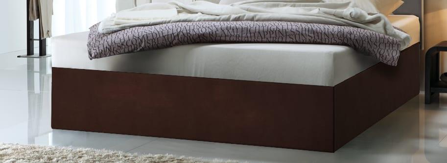 frische farben f r alle split und boxspringbett wasserbetten aqua comfort. Black Bedroom Furniture Sets. Home Design Ideas