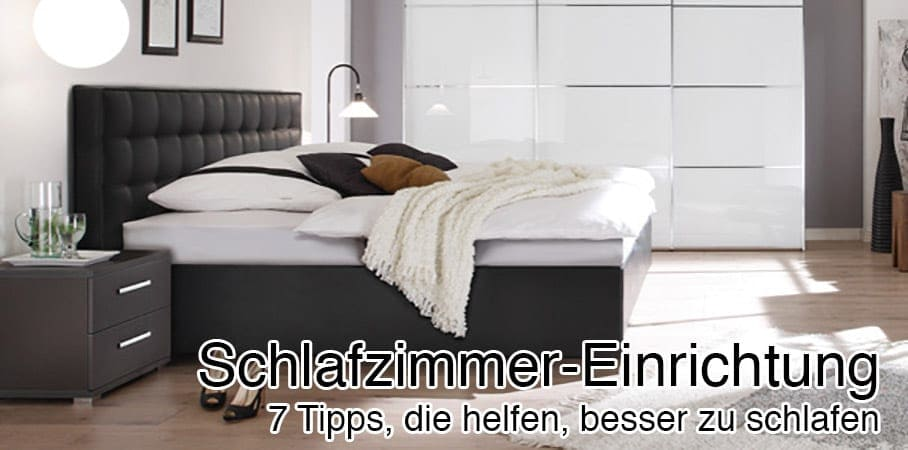 wohnzimmer deko petrol. Black Bedroom Furniture Sets. Home Design Ideas