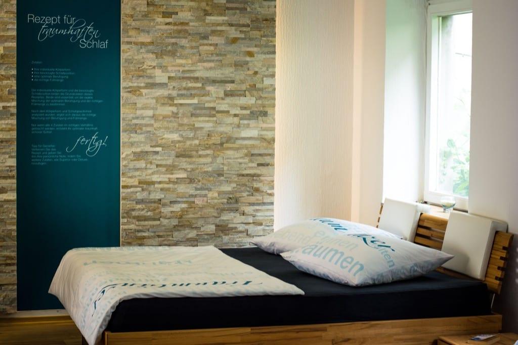 11 Dekorationstipps, mit denen jedes Schlafzimmer besser aussieht