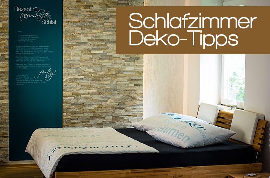 schlafzimmer-tipps-teaser