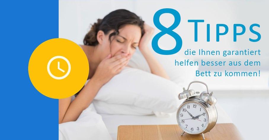 tipps-fuer-leichteres-aufstehen-gr