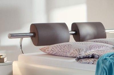 besser schlafen besser leben blog. Black Bedroom Furniture Sets. Home Design Ideas
