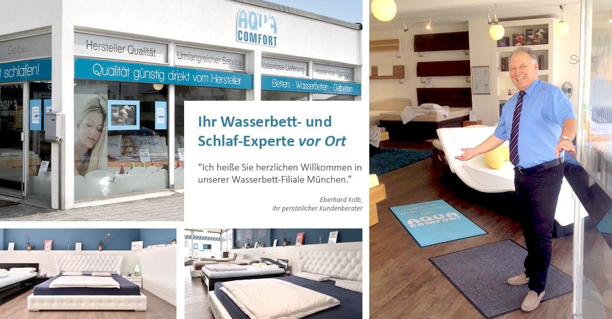 gesucht verkaufsberater in 450 euro basis m nchen. Black Bedroom Furniture Sets. Home Design Ideas