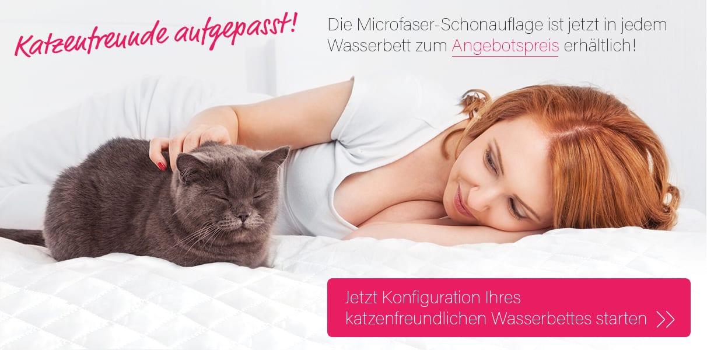 Gemütlich Katze 5 Draht Diagramm Fotos - Die Besten Elektrischen ...