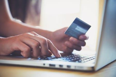 online-kauf-ohne-risiko