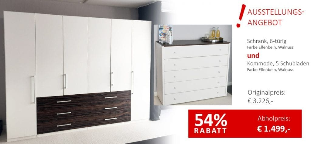 verkaufsoffener sonntag in paderborn am. Black Bedroom Furniture Sets. Home Design Ideas