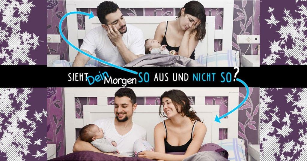 facebook-junge-eltern-add1200x628-3