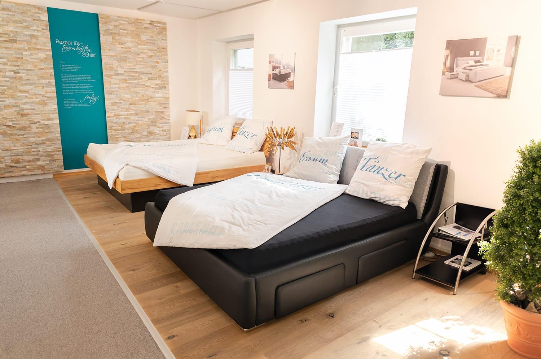 wasserbetten paderborn aqua comfort filiale in paderborn. Black Bedroom Furniture Sets. Home Design Ideas