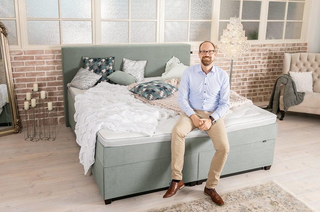 aqua comfort unsere standorte und wasserbett ausstellungen. Black Bedroom Furniture Sets. Home Design Ideas